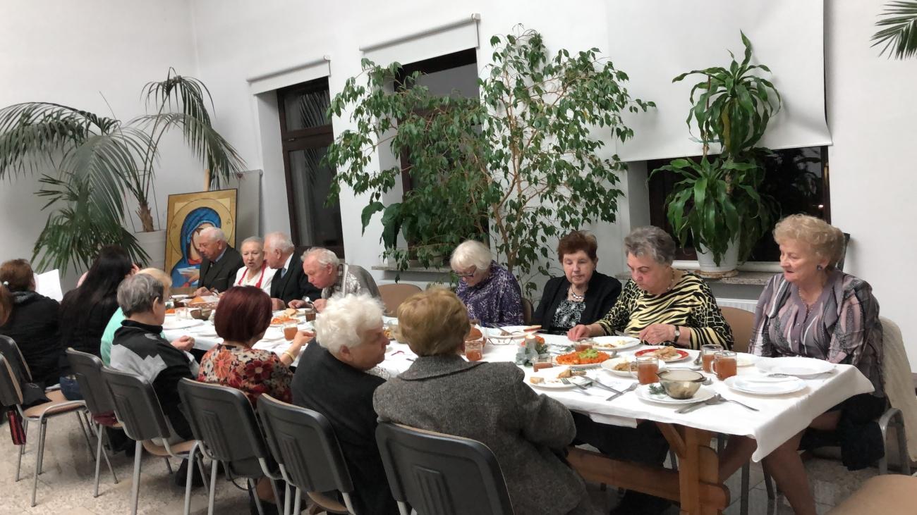 wola sernicka reviews | 98497